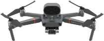DJI Mavic 2 Enterprise Dual with speaker