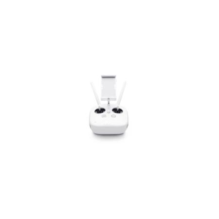 DJI Phantom 4 RTK Remote controller