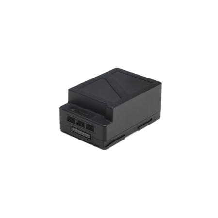DJI TB55 (M200 series V2)
