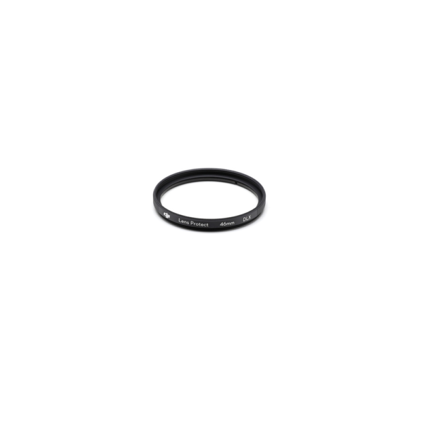 Zenmuse X7 DL/DL-S Lens Protector