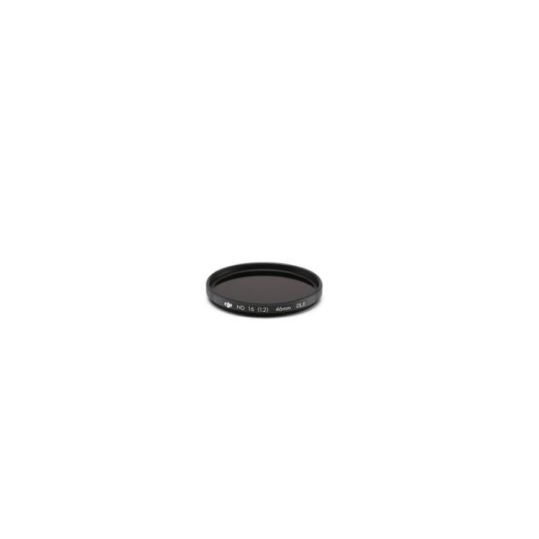 Zenmuse X7 DL/DL-S Lens ND16 Filter