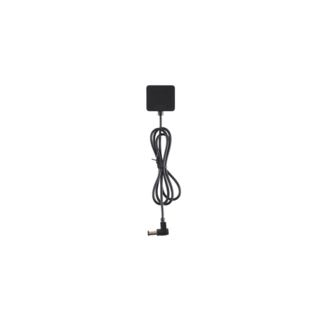 DJI Inspire 2 adapter cable