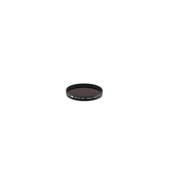 Zenmuse X7 DL/DL-S Lens ND64 Filter