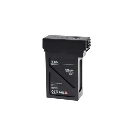DJI TB47S battery