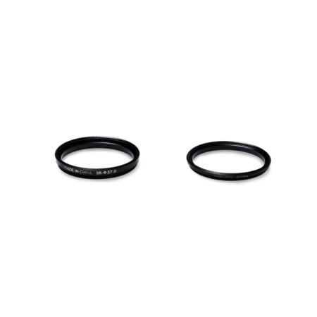 Zenmuse X5S Balancing Ring
