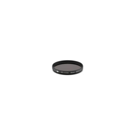 Zenmuse X7 DL/DL-S Lens ND4 Filter