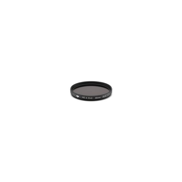Zenmuse X7 DL/DL-S Lens ND4 Filter