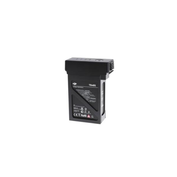 DJI TB48S battery