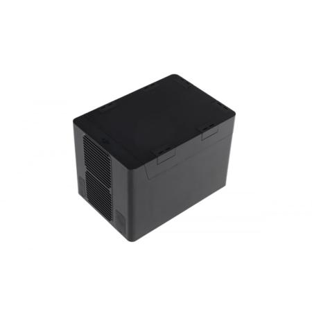 DJI M600 parallel Multi charger