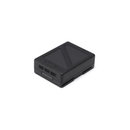 DJI TB50 (M200 series V1)
